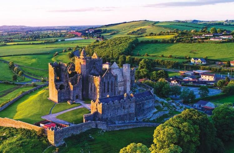 Irlanda: le attrazioni più belle nel paese